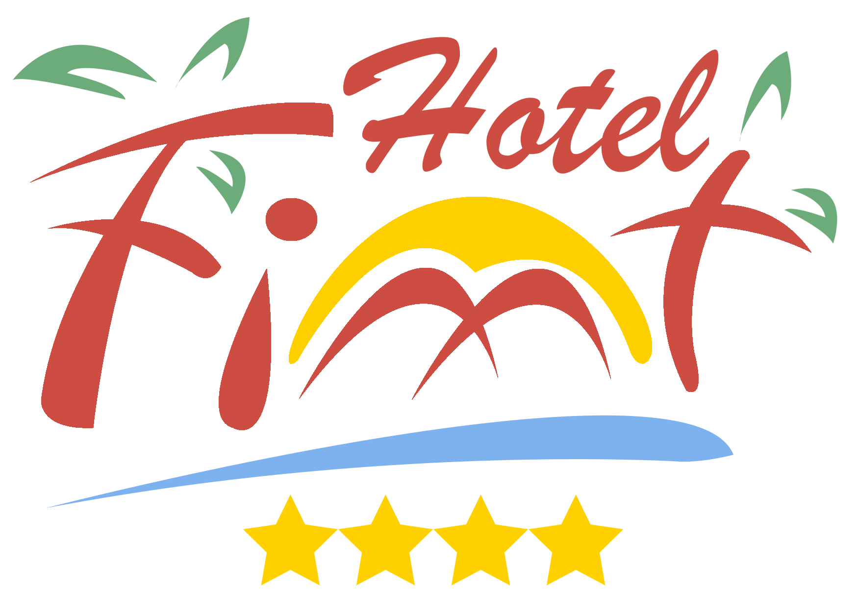 LE FINT HOTEL